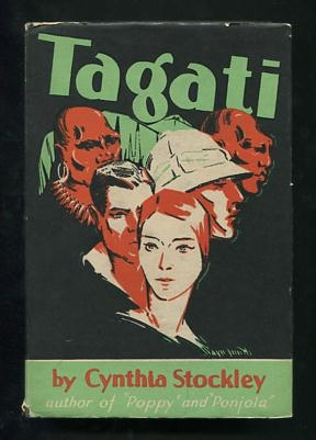 Image for Tagati