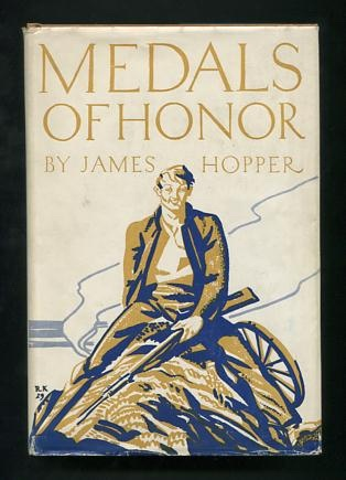 Image for Medals of Honor
