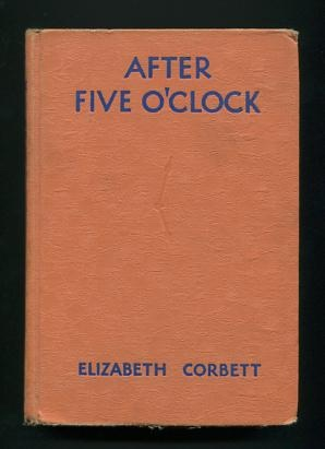 Image for After Five O'Clock