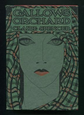 Image for Gallows' Orchard