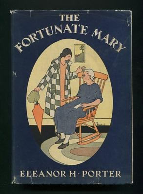 Image for The Fortunate Mary