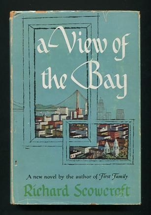 Image for A View of the Bay