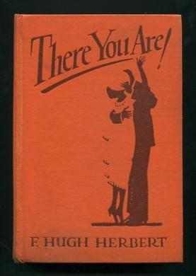 Image for There You Are! [Photoplay Edition]