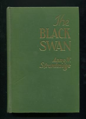 Image for The Black Swan