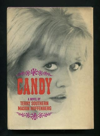 Image for Candy