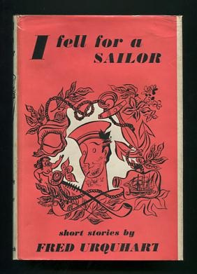 Image for I Fell for a Sailor, and Other Stories