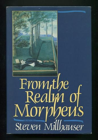 Image for From the Realm of Morpheus