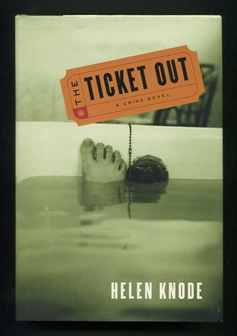 Image for The Ticket Out