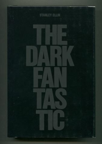 Image for The Dark Fantastic [Limited/*SIGNED* Edition]