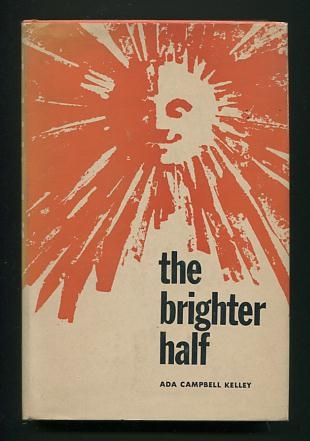 Image for The Brighter Half