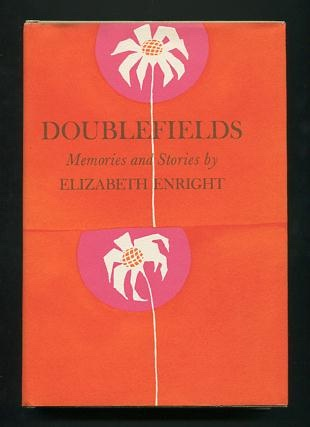 Image for Doublefields: Memories and Stories