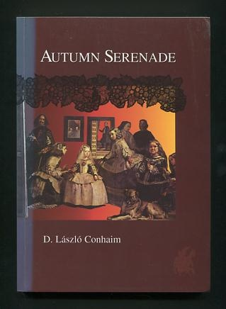 Image for Autumn Serenade [*SIGNED*]