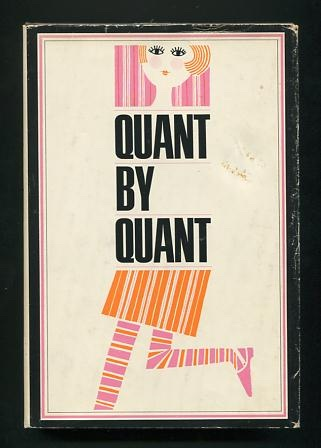 Image for Quant by Quant