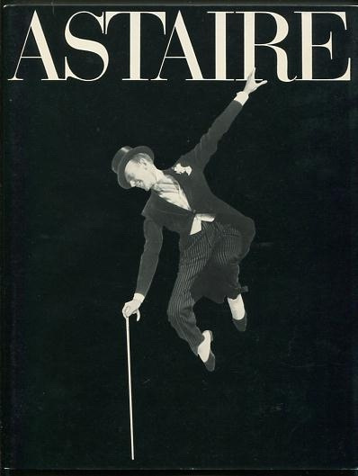 Image for The Ninth Annual American Film Institute Life Achievement Award Honoring Fred Astaire, April 10, 1981