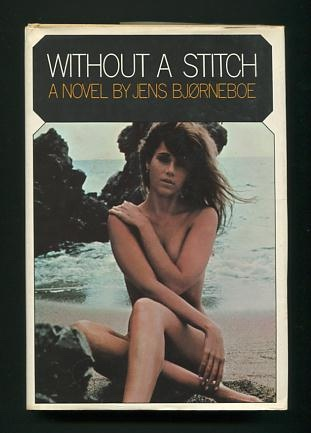 Image for Without a Stitch