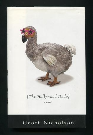 Image for The Hollywood Dodo