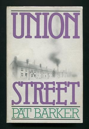 Image for Union Street