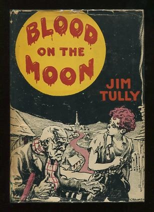 Image for Blood on the Moon [*SIGNED*]