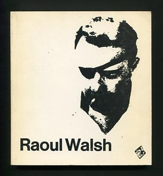 Image for Raoul Walsh