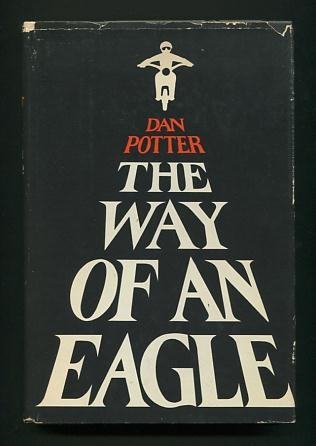 Image for The Way of an Eagle