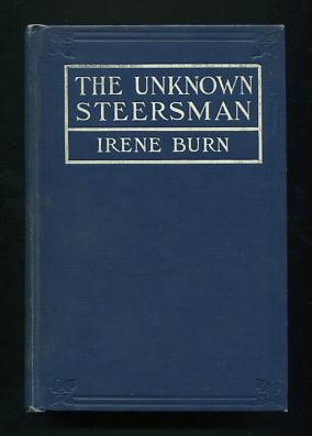 Image for The Unknown Steersman