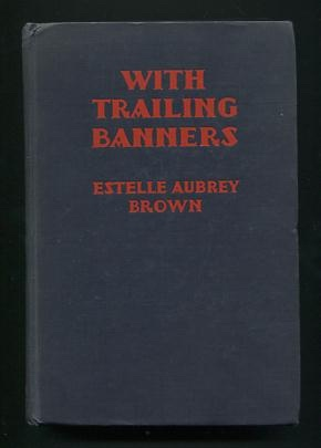 Image for With Trailing Banners