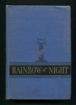 Image for Rainbow at Night