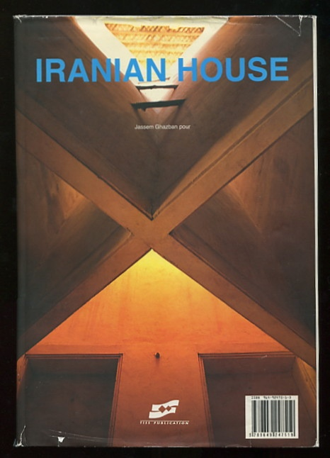 Image for Iranian House