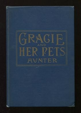 Image for Gracie and Her Pets [*SIGNED*]