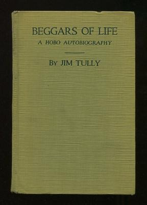 Image for Beggars of Life [Photoplay Edition]