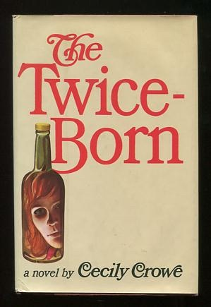 Image for The Twice-Born
