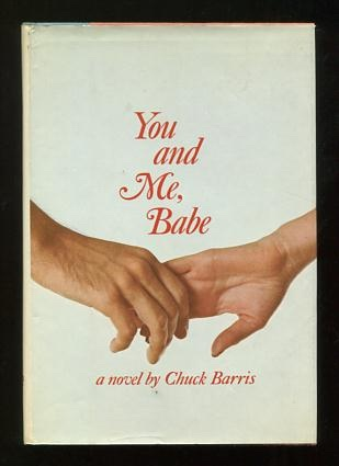 Image for You and Me, Babe [*SIGNED*]