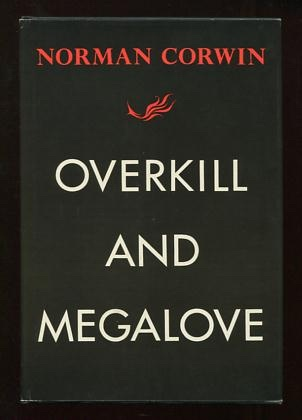 Image for Overkill and Megalove [*SIGNED*]