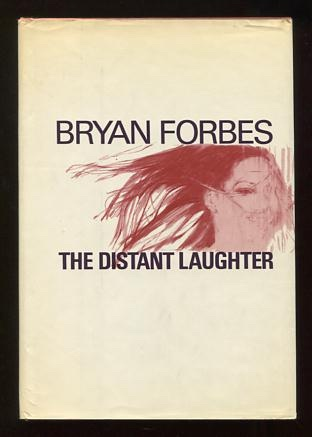 Image for The Distant Laughter [*SIGNED*]