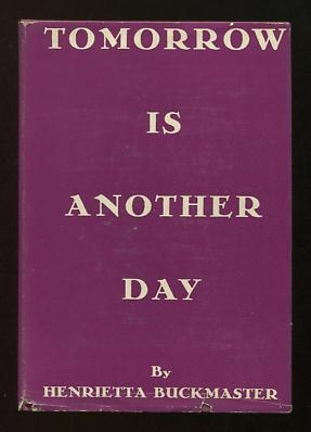 Image for Tomorrow is Another Day [*SIGNED*]