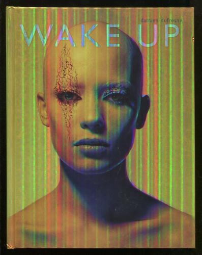 Image for Wake Up