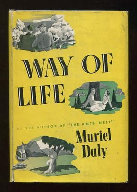 Image for Way of Life