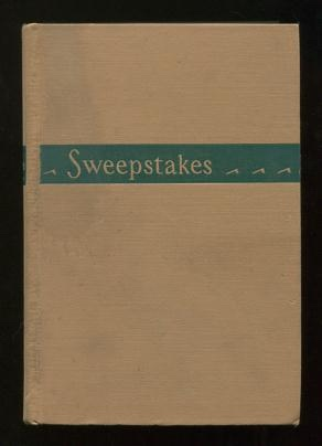 Image for Sweepstakes