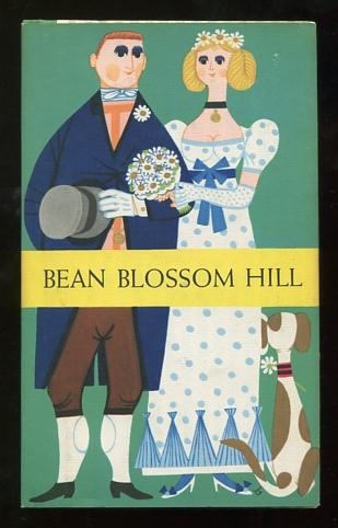 Image for Bean Blossom Hill