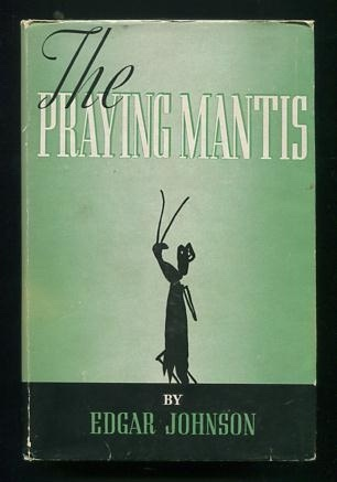Image for The Praying Mantis