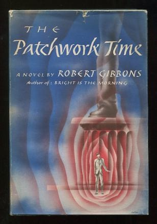 Image for The Patchwork Time