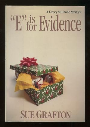 "Image for ""E"" is for Evidence"