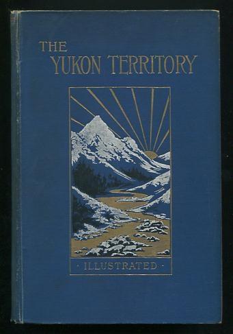Image for The Yukon Territory