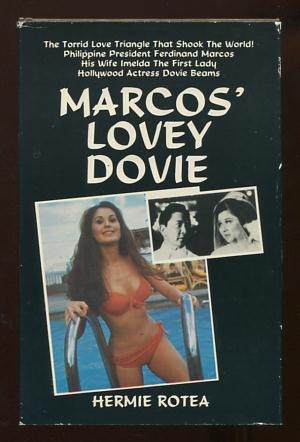 Image for Marcos' Lovey Dovie