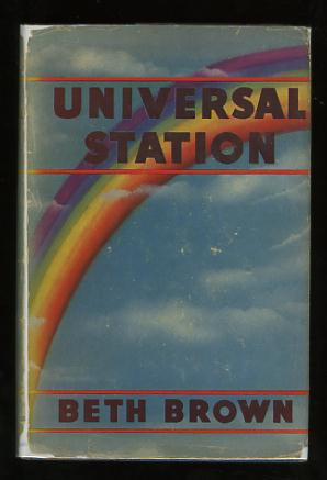 Image for Universal Station