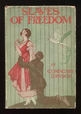 Image for Slaves of Freedom