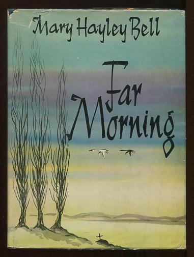 Image for Far Morning [*SIGNED*]