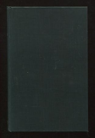 Image for The Whistling Legs