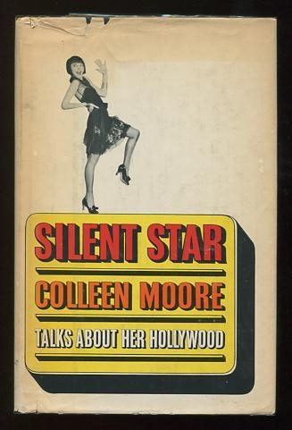 Image for Silent Star