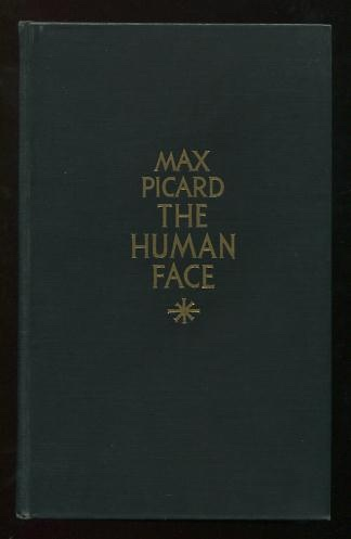 Image for The Human Face